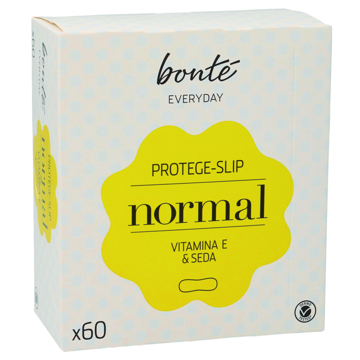 Protegeslip Normal Bonte P60